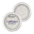 pylek-chrome-effect-silver.png