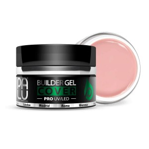 Builder Gel Cover 5 30 ml