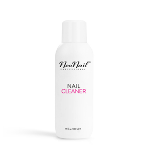 Nail Cleaner 500 ml